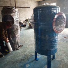 汽轮机 配套 滤芯 油水分离器专用滤芯 DN50法兰定制