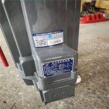供应原厂Ed50/12电力液压推动器 焦作金箍制动器