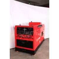 TO400A-J曼联博彩赞助商-亚博体育发电电焊两用机,400A曼联博彩赞助商-亚博体育发电焊机