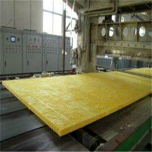 价格合理吸音隔音玻璃棉 8公分 一级高温玻璃棉