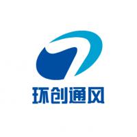 江苏环创通风设备有限公司