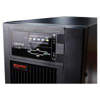 山特UPS电源 深圳山特 SANTAK C2KS 2KVA/1600W 塔式 可长延时