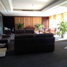 东莞东坑办公室装修 东坑装修公司质保两年