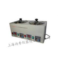 供应上海YT3100型土工布抗酸碱性能测试仪 厂家