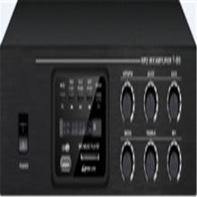 2020年新款BSST多功能功放MP-650P