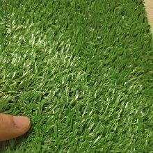 建筑工地围挡仿真草坪市政工程围墙绿化装饰人造塑料假草皮墙草坪