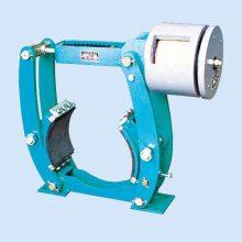 焦作重工制动器 JZ系列电磁铁鼓式制动器厂家