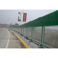 北京金标道路声屏障厂家价格