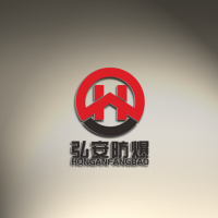 乐清市弘安防爆电器有限公司