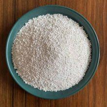 氨氮去除剂 工业污水氨氮去除清理剂厂家