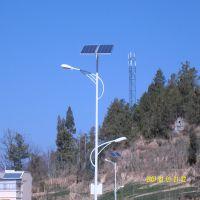 朝阳农村太阳能路灯厂家_农村太阳能路灯厂家介绍_30瓦太阳能路灯灯具