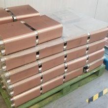 纯水双系统加热器 空调R22氟利昂冷凝器 食品医药行业专用全不锈钢钎焊板式换热器