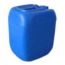 德国汉高 塑料件清洗剂 无磷无溶剂清洗剂 BONDERITE C-IC 110