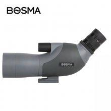 供应博冠银虎15-45x50便携观鸟望远镜
