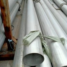 不锈钢焊管生产线/304不锈钢焊管厂家/温州304不锈钢焊管厂