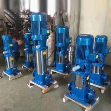 供应 XBD22.0/15G-GDL 90KW 上海江洋 消火栓泵 喷淋泵 消防水泵 铸铁