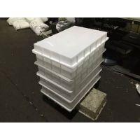 加工模盒模具盛达建材是