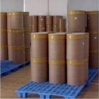 守诚化工肉桂酸140-10-3现货供应厂家直销肉桂酸用途肉桂酸作用肉桂酸价格