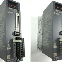 FX3G-14MR/ES-A 三菱伺服电机公司