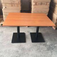 众美德家具厂定做,餐厅餐桌尺寸,餐厅桌椅餐桌,简约现代餐厅餐桌椅