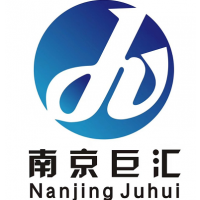 南京巨汇金属制品有限公司