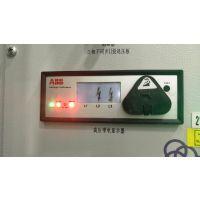 ABB高压带电显示器CVD3-IX质量可靠