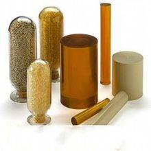 PES/德国巴斯夫/E2010G6/玻璃纤维增强材料30%/防火阻燃塑胶原料