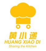 上海筷送信息科技有限公司