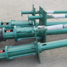 渣浆泵叶轮-本鼎机械-渣浆泵