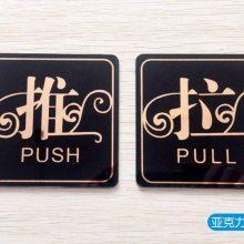 uv喷码机pvc 个性竖标语 胸牌uv打印机 档案盒 机器