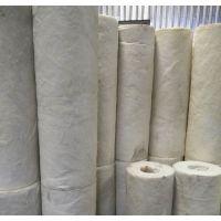 供应普通型硅酸铝针刺毯价格、针刺毯多少钱一立方