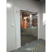 货淋室规格/货淋室价格/不锈钢货淋室