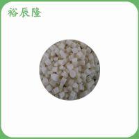 江苏苏州太仓改性ABS塑料生产企业 苏州裕辰隆塑化 耐高温 阻燃 耐磨 增强