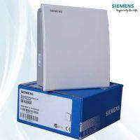 西门子房间温湿度传感器QFA2060