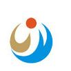 山东聚源玄武岩纤维股份有限公司