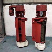 河南起重 厂家直销 CD1 MD1型钢丝绳电动葫芦 5吨 10吨 16吨 20吨