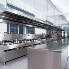太原厨房设备厂家直销-太原厨房设备-太原新崛厨业