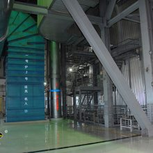 水性聚氨酯砂浆防滑地坪环保耐磨耐重载耐高低温
