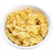供应方便粥-玉米片食品加工生产线,营养,实惠,更方便