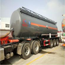厂家直销醇基燃料油 环保锅炉油 锅炉燃料油技术配方转让