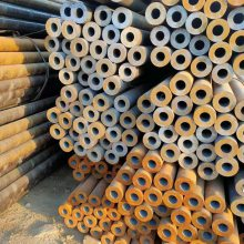合金无缝钢管厂家_小直径无缝钢管_12cr1mov无缝管价格