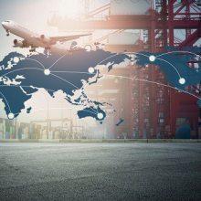上海定制化外贸代理合理避税 上海悦石进出口供应