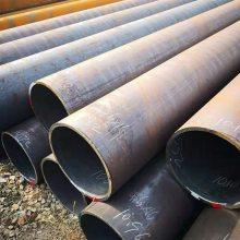 现货供应Q345B无缝钢管 厚壁钢管 规格齐全 山东聊城无缝管厂