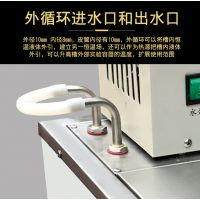 金坛姚记棋牌正版 HH-SA高级恒温水浴销售
