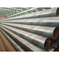 污水处理厂sy/5037部标螺纹钢管再次减价