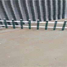 新余市塑钢围栏-护栏质量好的厂家