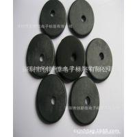 rfid聚苯硫醚树脂 耐高温耐腐蚀 I-code2 PPS洗衣消毒电子标签