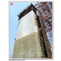 宁波电力设备灌浆料,化工设备灌浆料