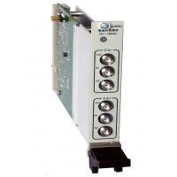 6938地面仪表着陆设备模拟器模块 ceyear思仪 6938 108~112 MHz