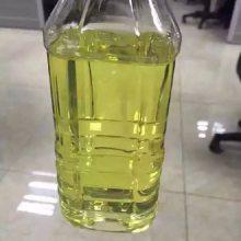 盛源化工 铁离子稳定剂 油气井酸化高效助剂 阻止地层伤害 价格